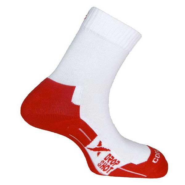 socken-socks