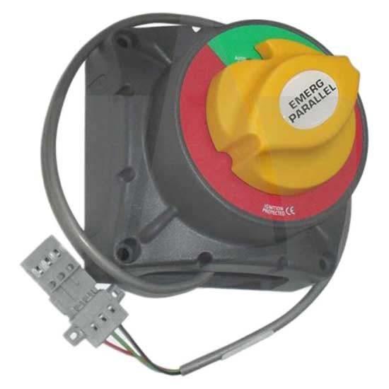 mastervolt-remote-operated-motorised-battery-switch-500-amp