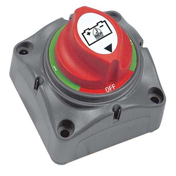 bep-marine-mini-selector-battery-switch-200-a