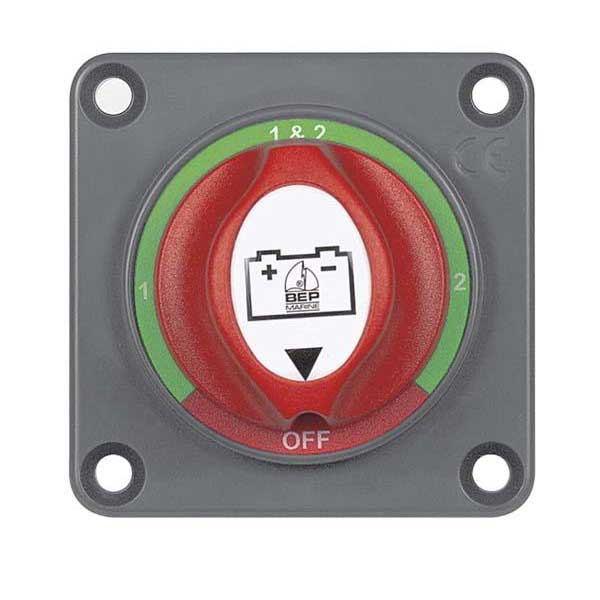 bep-marine-battery-switch-panel-mount-selector-200a