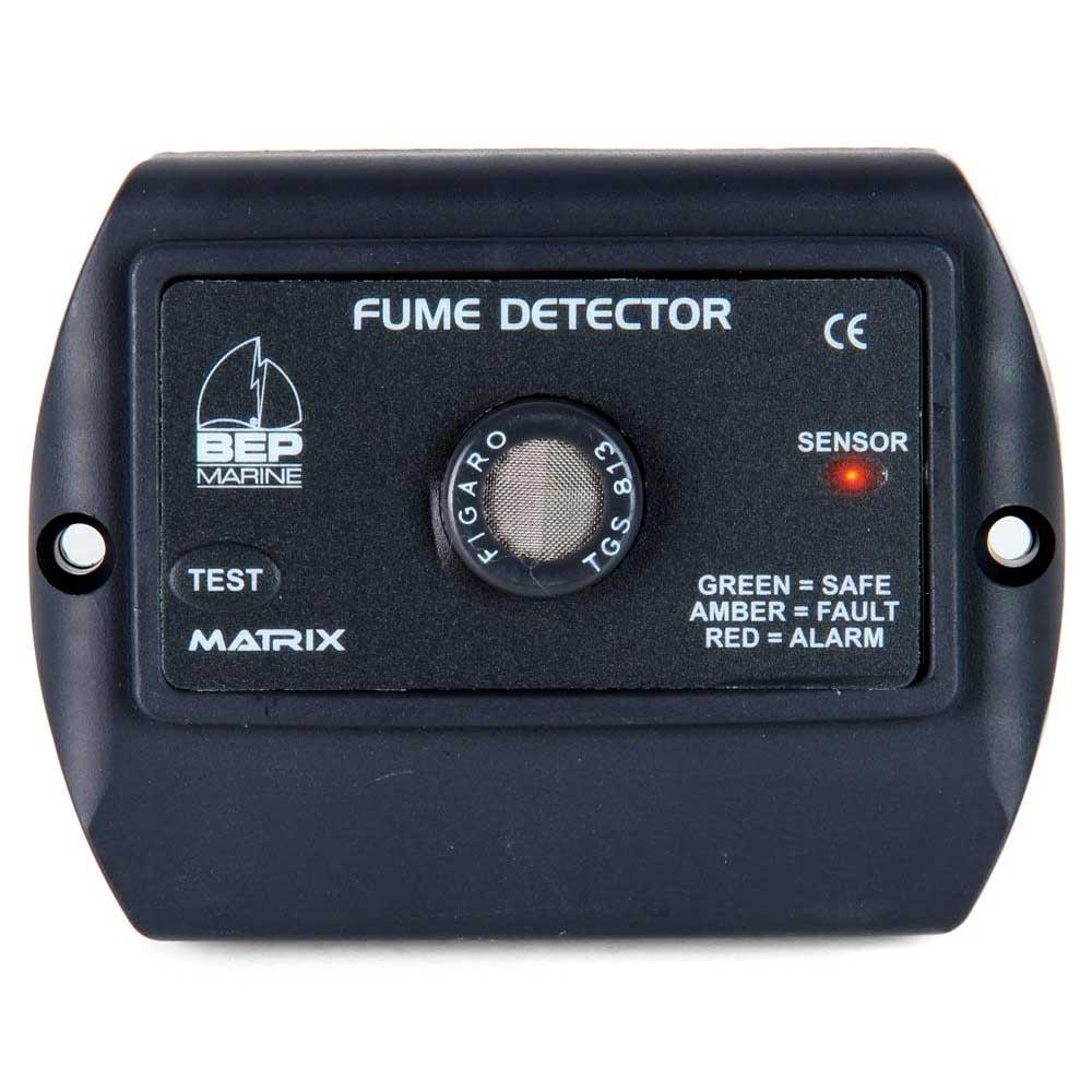 bep-marine-gas-detector-with-panel-gas-sensor-10-32-vdc