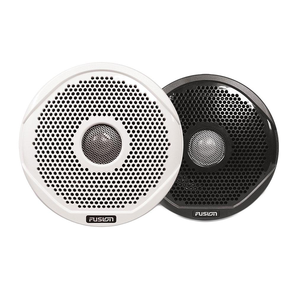 fusion-speakers-260w-2-way