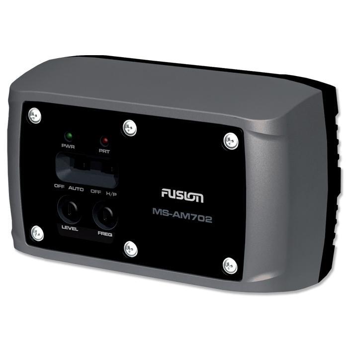 fusion-amplifier-128-x-78-x-51-mm-2-channel