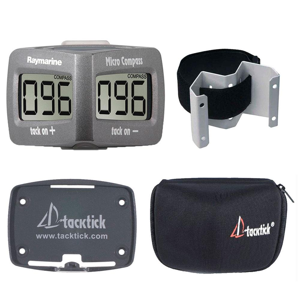 raymarine-tacktick-t061-micro-compass-one-size