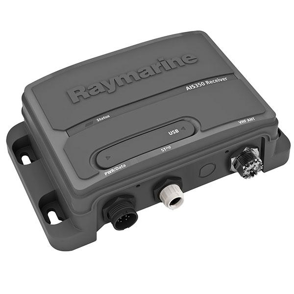 raymarine-ais350-dual-channel-one-size