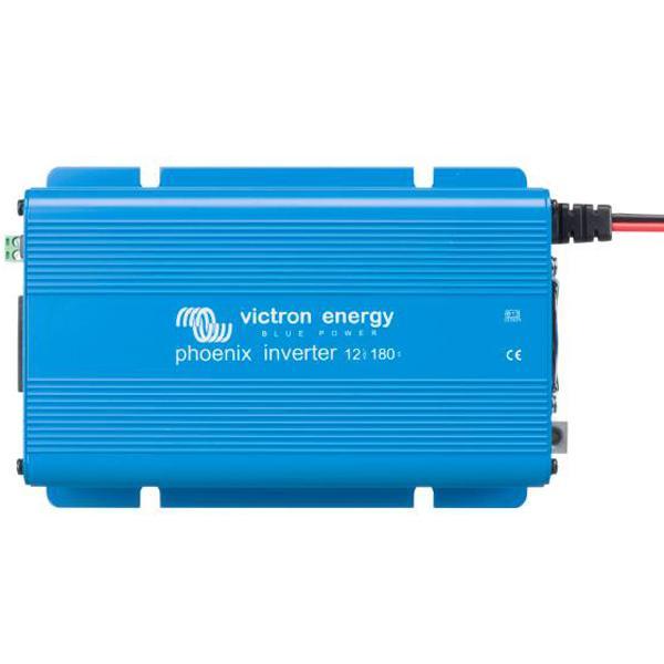 Victron Energy Energy Energy Phoenix Multicolourot  Umwandler Victron energy  angelsport d21e46
