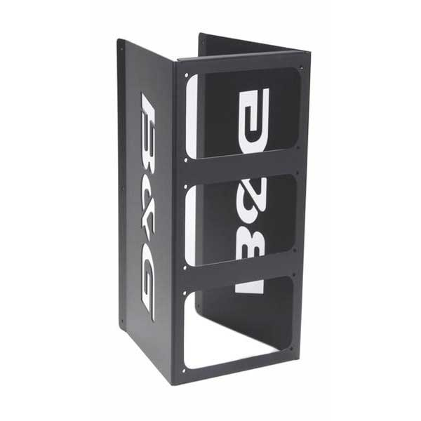 b-g-mast-support-for-3-displays-20-20hv-3-way