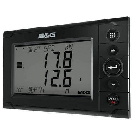 b-g-h5000-race-display-one-size