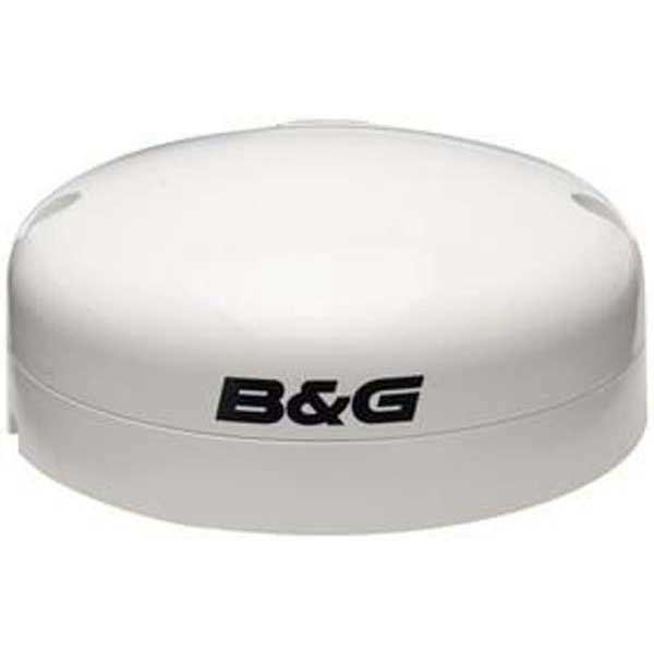 b-g-zg100-one-size