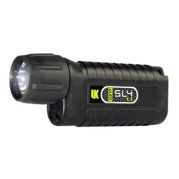 Underwater Kinetics Sl4 Sl4 Kinetics Eled Mehrfarben , Beleuchtung Underwater kinetics d540de