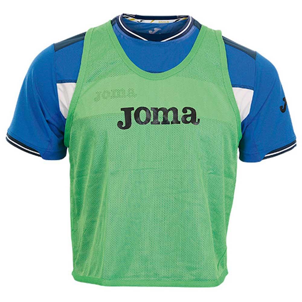 Joma Training 14 Green