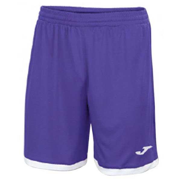 Joma Toledo S Purple / White
