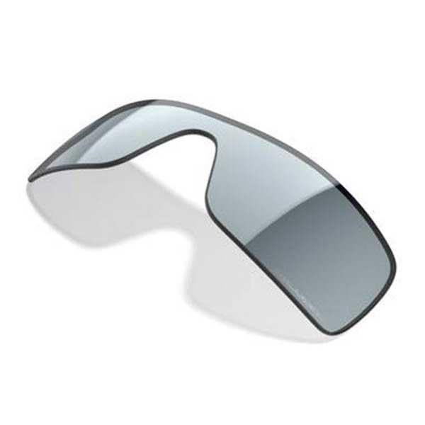 oakley-batwolf-polarized-replacement-lenses-grey-polarized-cat3