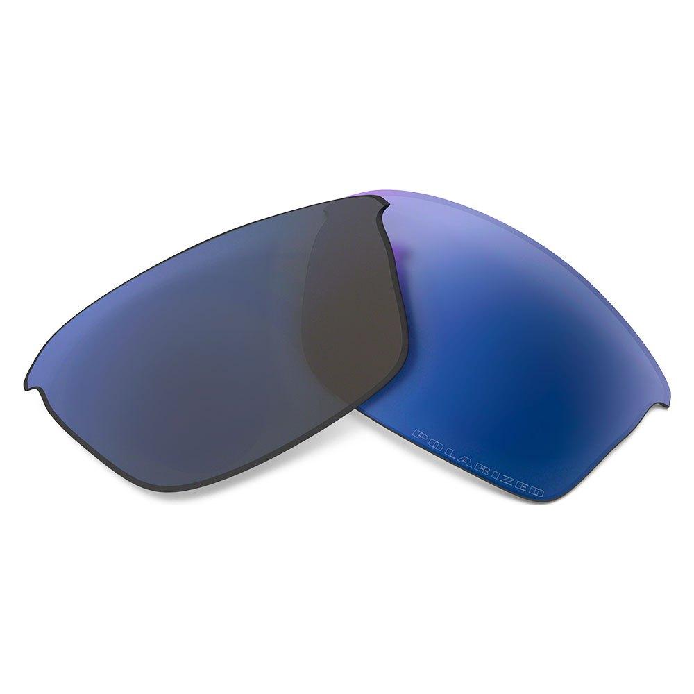 oakley-half-jacket-2-0-xl-polarized-replacement-lenses-g30-iridium-polarized-cat3