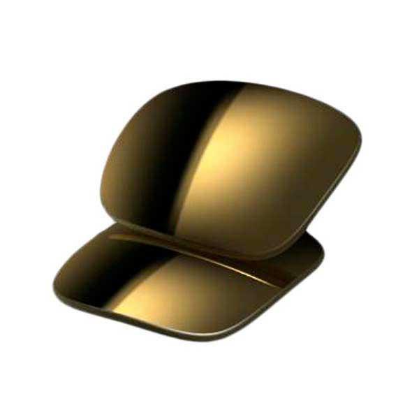 oakley-holbrook-replacement-lenses-24k-iridium-cat3