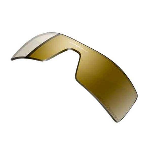 oakley-oil-rig-polarized-replacement-lenses-polarized-gold-iridium-polarized