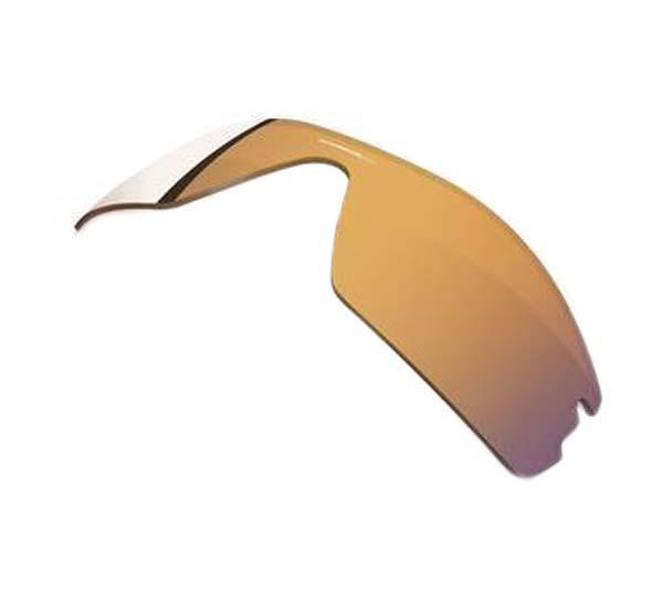 oakley-radar-pitch-replacement-lenses-hight-intensity-persimmon-iridium-cat1