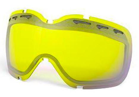 oakley-stockholm-replacement-lenses-hight-intensity-yellow-cat0