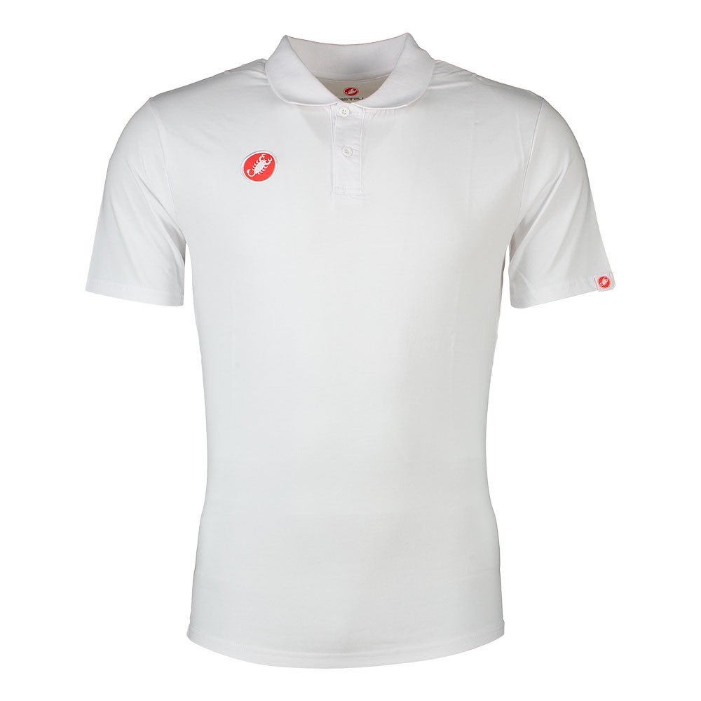 castelli-race-day-m-white