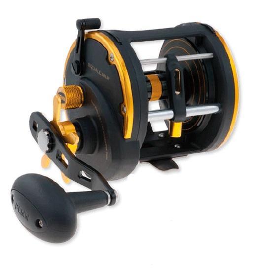penn-squall-sq-lw-50-775-yds-80-lbs