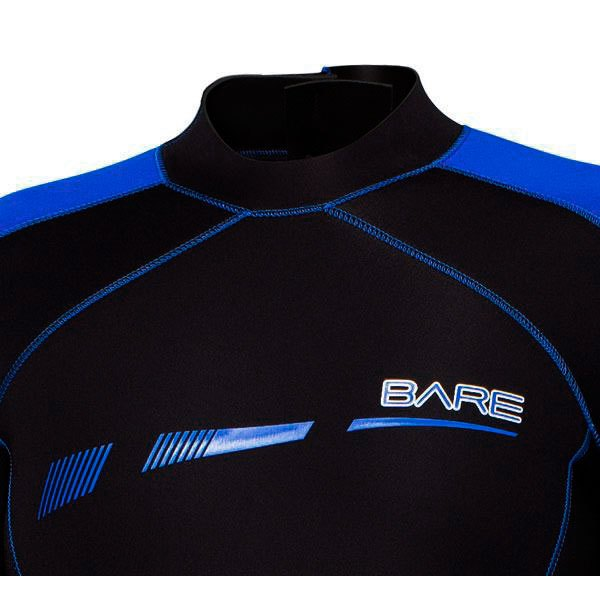 bare-sport-s-flex-full-5-mm-mls-blue
