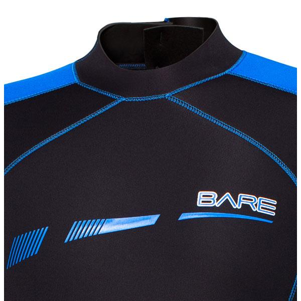 bare-sport-s-flex-full-7-mm-xxl-blue