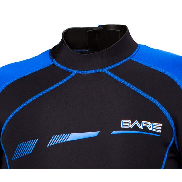 bare-sport-s-flex-full-3-2-mm-xl-blue