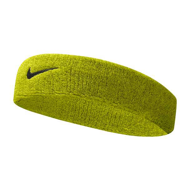 Nike Accessories Swoosh Headband One Size