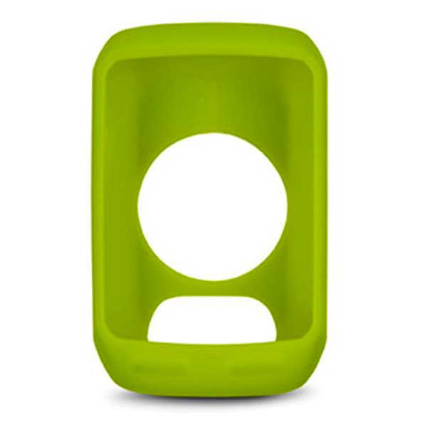 Garmin Silicone Case For Edge 510 Green