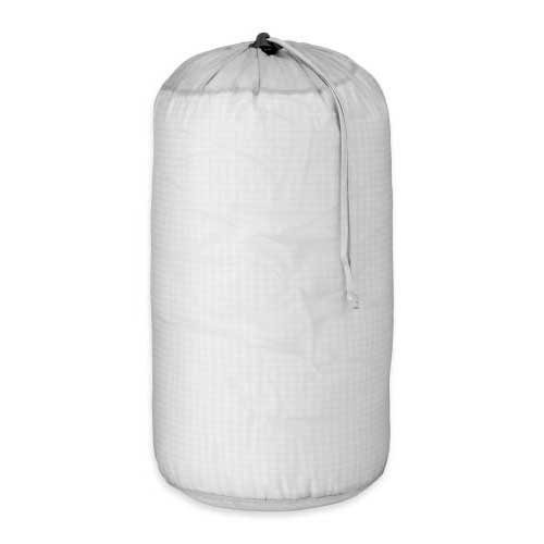 Outdoor Research Ultralight Stuff Sack 15 15 Liters Alloy