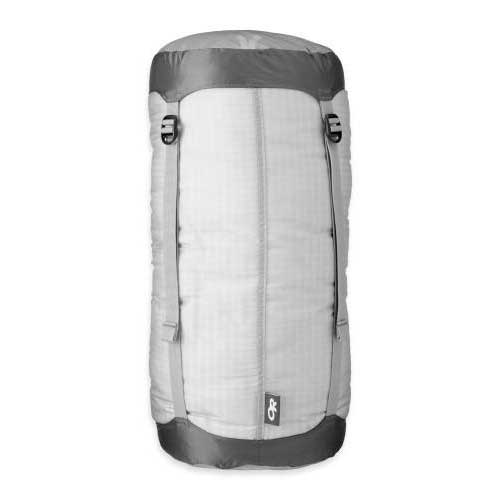 Outdoor Research Ultralight 8l 8 Liters Alloy