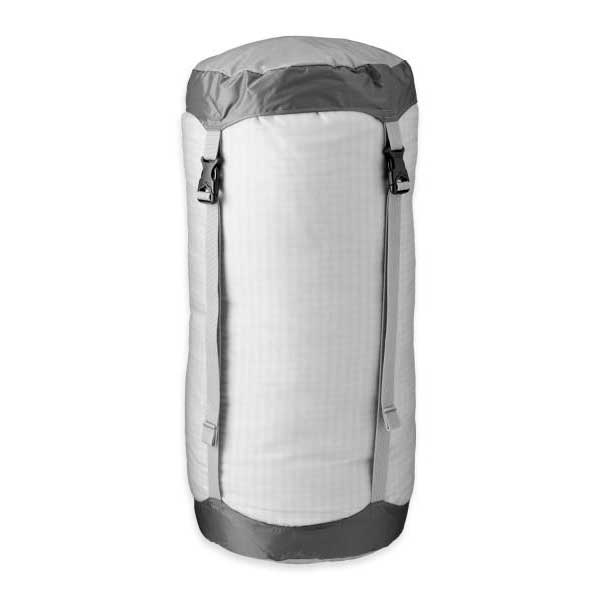 Outdoor Research Ultralight 15l 15 Liters Alloy