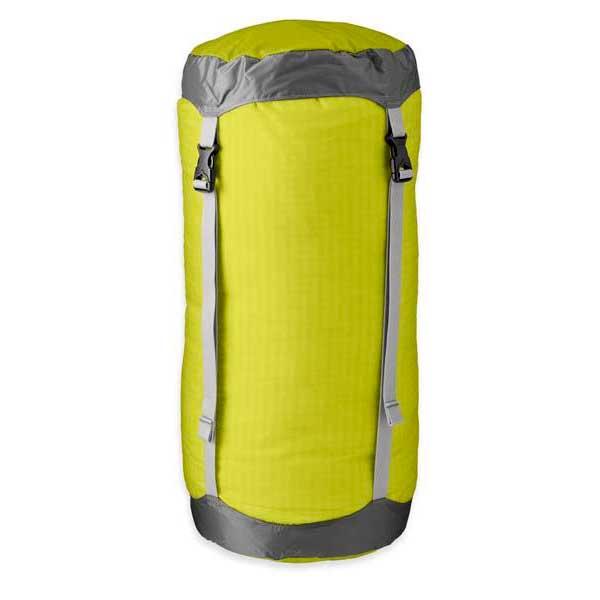 Outdoor Research Ultralight 15l 15 Liters Lemongrass