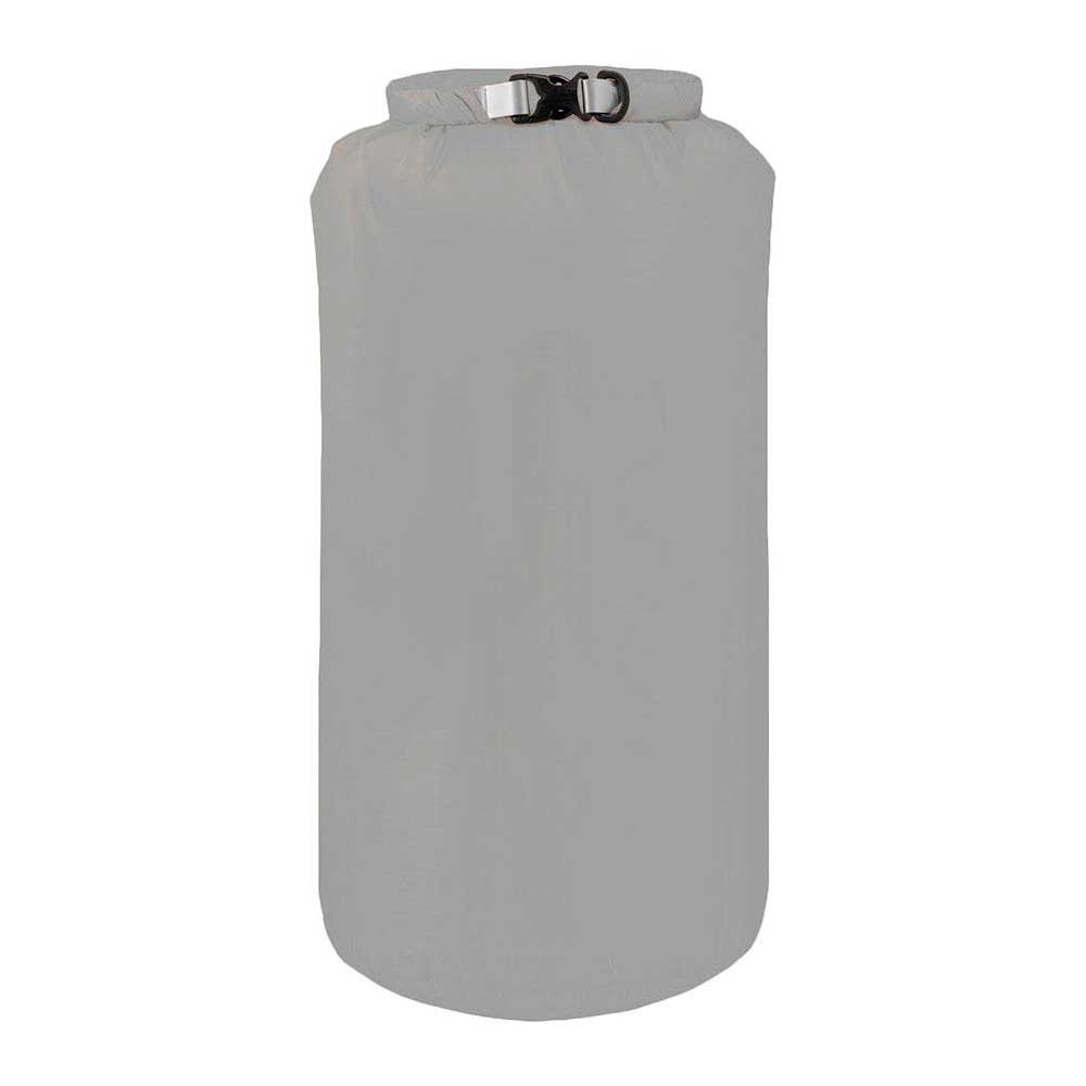 Outdoor Research Ultralight Dry Sack 5l One Size Alloy