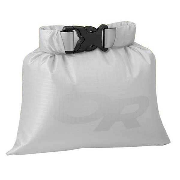 Outdoor Research Ultralight Dry Sack 15l One Size Alloy
