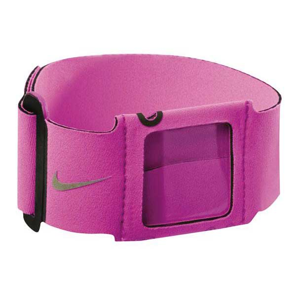 nike-accessories-sport-strap-one-size-pink
