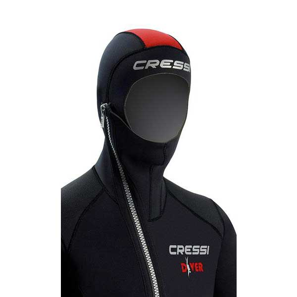cressi-diver-7-mm-mono-xxl-black-red