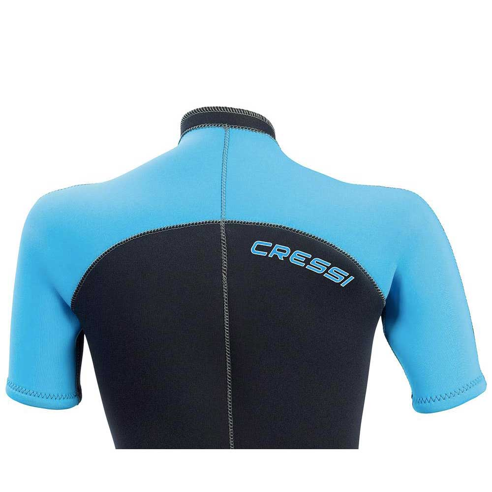 cressi-lido-2-mm-baby-l-black-blue