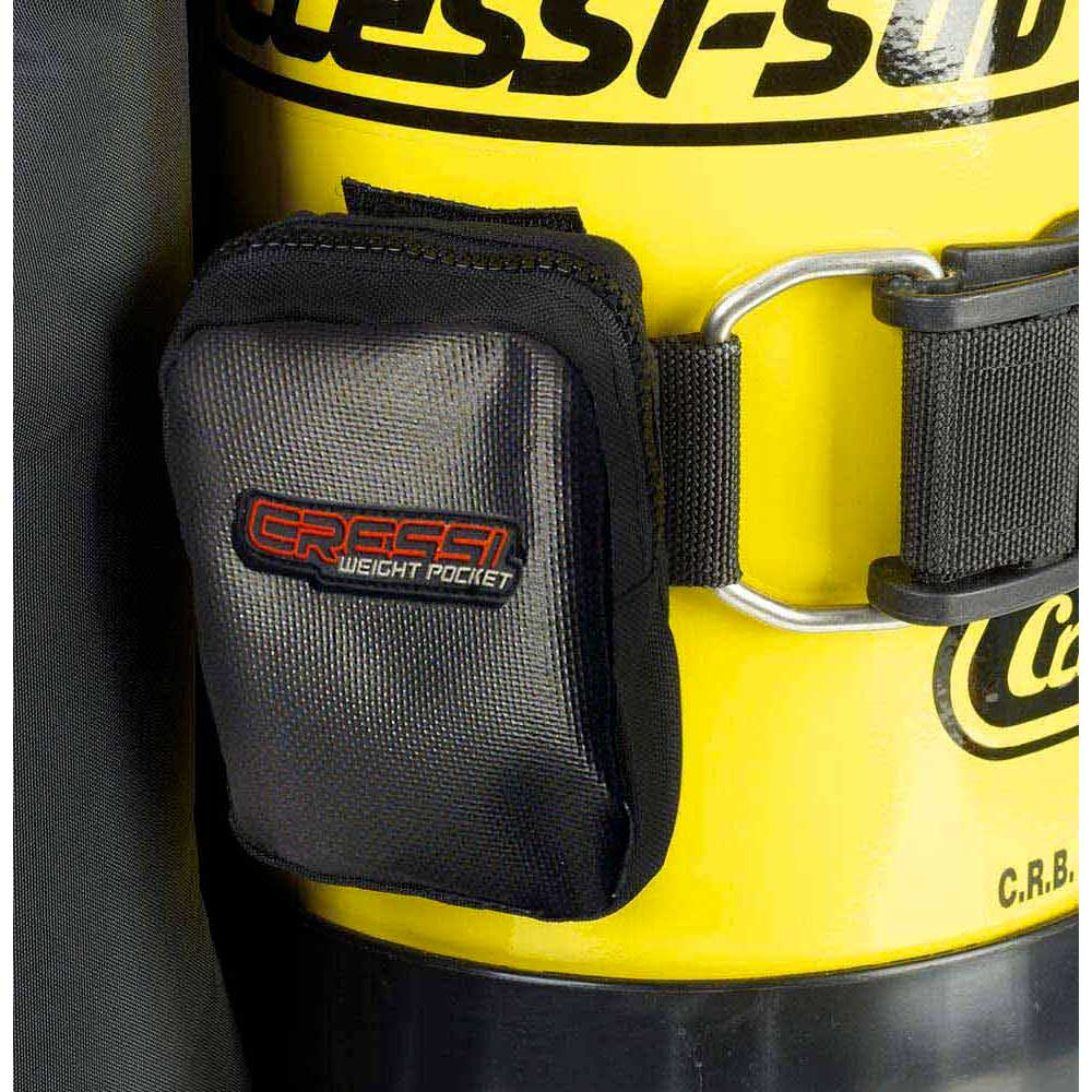 cressi-weight-pocket-for-tank-belt-one-size