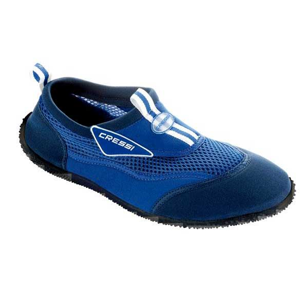 chaussures-deau-reef