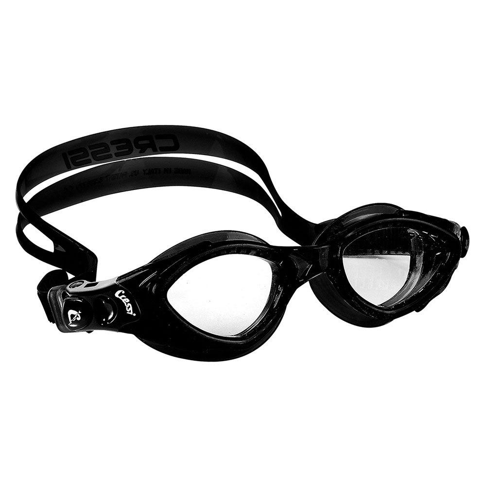 lunettes-fox-dark
