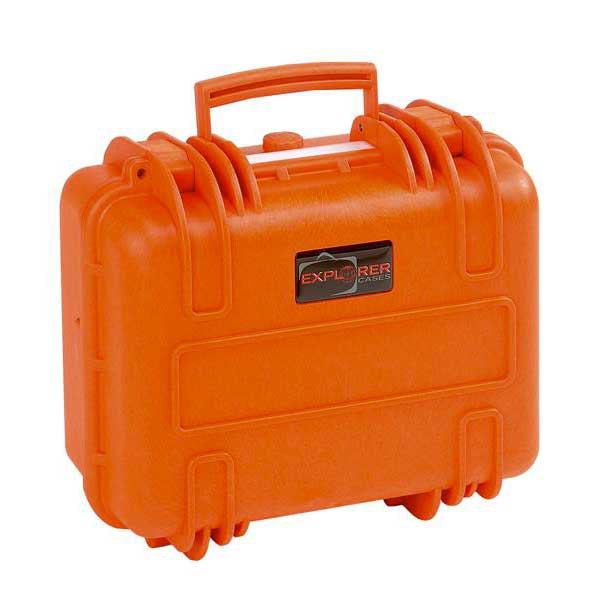 explorer-cases-3317-36-0-x-30-4-x-19-4-cm-orange