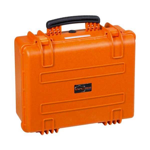 explorer-cases-4820-52-0-x-43-5-x-23-0-cm-orange