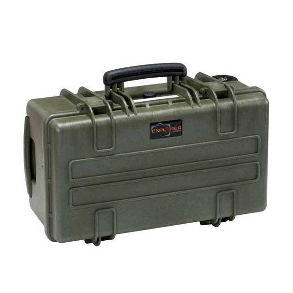 explorer-cases-5122-54-6-x-34-7-x-24-7-cm-green