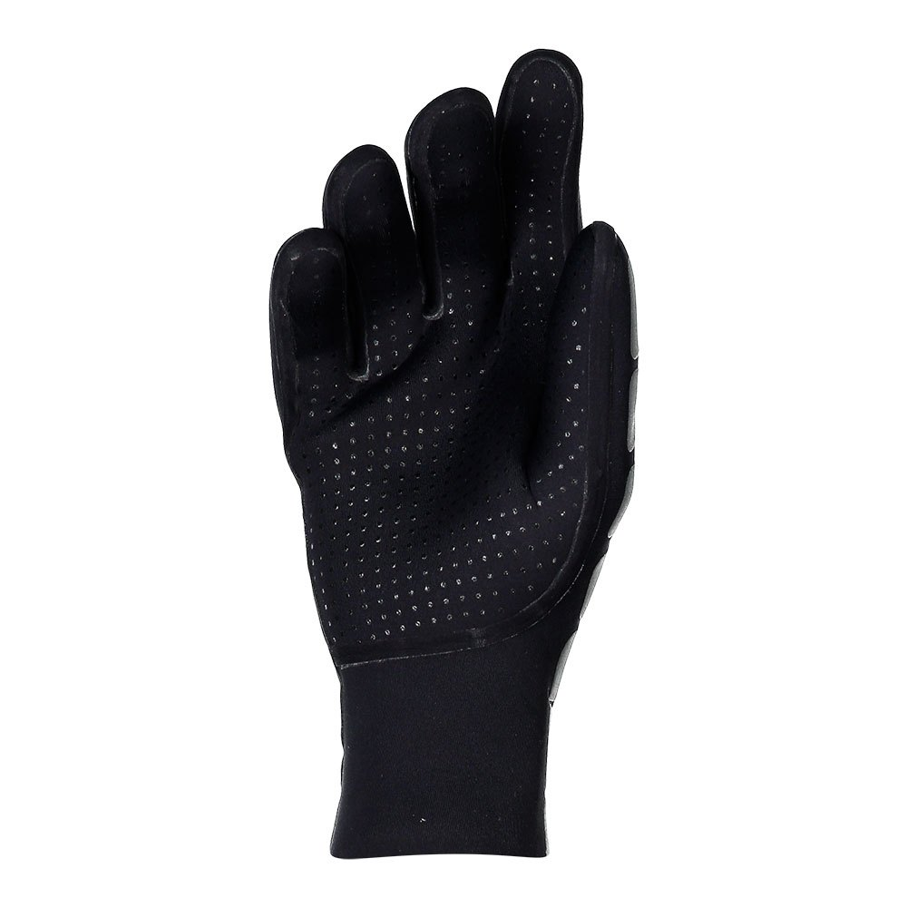 omer-spider-gloves-3-mm-xl