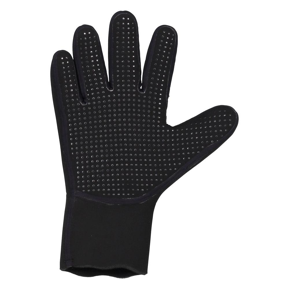 omer-spider-gloves-5-mm-s