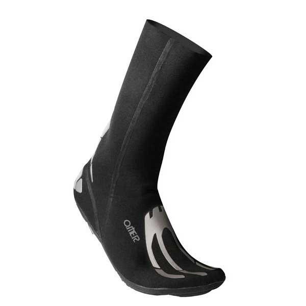 Omer-Spider-Socks-5-Mm-pair