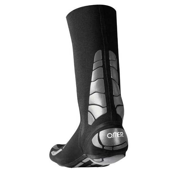 omer-spider-socks-5-mm-pair-eu-36-37
