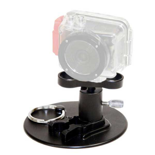 intova-surf-board-mount-one-size