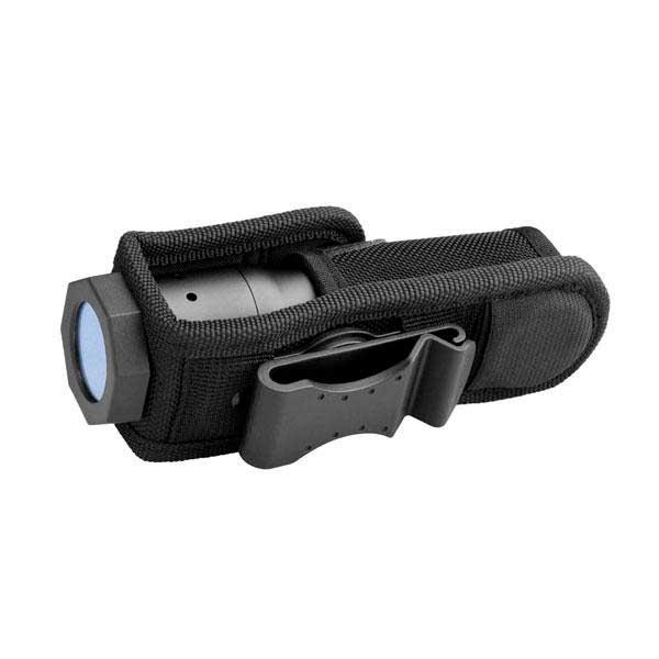 led-lenser-set-intelligent-filert-with-holster-one-size-black